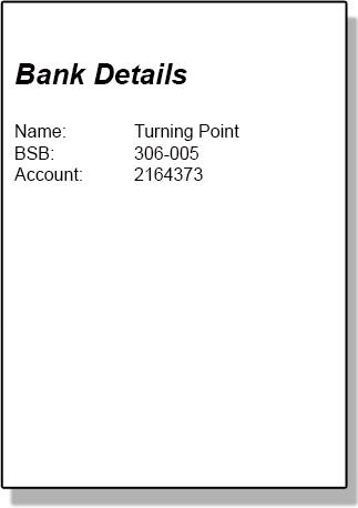 Bank-details01